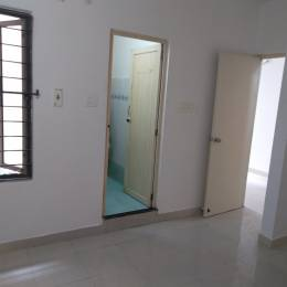 832 sqft, 2 bhk Apartment in Builder Project Kelambakkam, Chennai at Rs. 7500