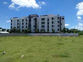 1300 sqft, 2 bhk Villa in Builder Project Selaiyur, Chennai at Rs. 80.0000 Lacs