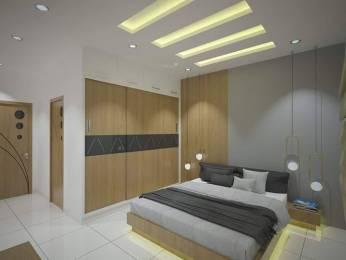 889 sqft, 1 bhk Villa in Builder Project Kadugodi, Bangalore at Rs. 33.2000 Lacs