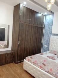 631 sqft, 1 bhk Villa in Builder Project Kharar, Mohali at Rs. 14.8990 Lacs