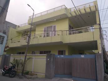 7000 sqft, 7 bhk IndependentHouse in Builder Project Dugri, Ludhiana at Rs. 1.3500 Cr