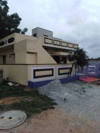 1000 sqft, 1 bhk IndependentHouse in Builder Project Vanasthalipuram, Hyderabad at Rs. 58.0000 Lacs