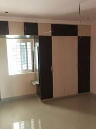 1084 sqft, 1 bhk Apartment in Builder Project Kaza, Guntur at Rs. 37.9400 Lacs