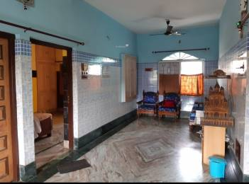 1800 sqft, 1 bhk IndependentHouse in Builder Project Chelidanga, Asansol at Rs. 9000
