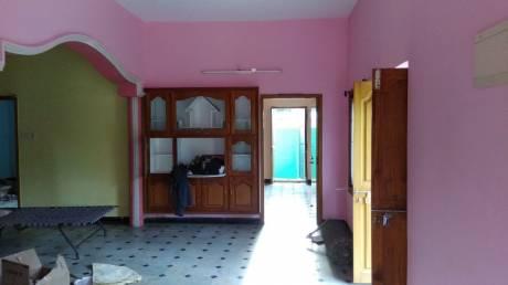 2500 sqft, 2 bhk IndependentHouse in Builder Project Penamaluru, Vijayawada at Rs. 23000