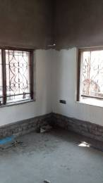 1300 sqft, 3 bhk IndependentHouse in Builder Project Serampore, Kolkata at Rs. 80.0000 Lacs
