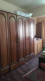 1420 sqft, 3 bhk Apartment in Builder Project Byculla, Mumbai at Rs. 3.5000 Cr