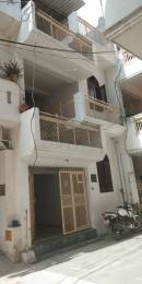 900 sqft, 1 bhk IndependentHouse in Builder Project Sector 49, Noida at Rs. 80.0000 Lacs