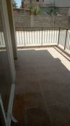 1450 sqft, 2 bhk Apartment in Builder Project Kalyan Nagar, Bangalore at Rs. 84.3100 Lacs