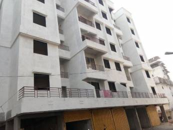 565 sqft, 1 bhk Apartment in Builder Project Kopargaon, Mumbai at Rs. 33.0000 Lacs
