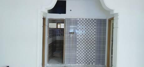 1250 sqft, 2 bhk BuilderFloor in Builder Project Ramachandra Puram, Hyderabad at Rs. 65.0000 Lacs