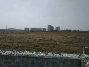 17424 sqft, Plot in Builder Project Perumbakkam, Chennai at Rs. 12.0000 Cr