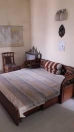 1000 sqft, 1 bhk Apartment in Builder Project Patparganj, Delhi at Rs. 1.0500 Cr
