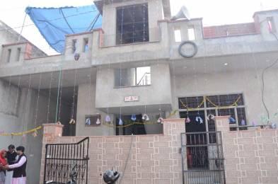196 sqft, 1 bhk Apartment in Builder Project Aravali Vihar, Alwar at Rs. 13000