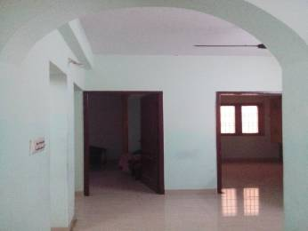 1125 sqft, 3 bhk BuilderFloor in Builder Project Chromepet, Chennai at Rs. 65.0000 Lacs