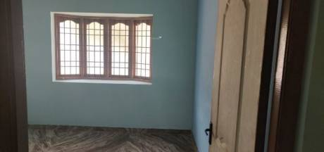1100 sqft, 2 bhk IndependentHouse in Builder Project Thoraipakkam, Chennai at Rs. 14000