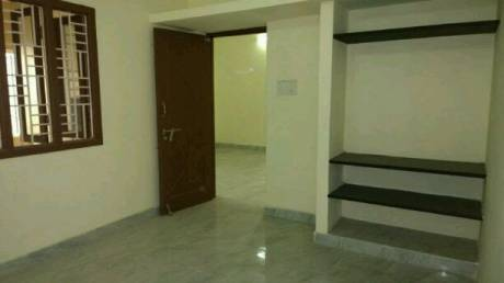 2500 sqft, 2 bhk IndependentHouse in Builder Project Chromepet, Chennai at Rs. 13000