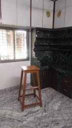 4100 sqft, 6 bhk Villa in Builder Project Nana Varachha, Surat at Rs. 3.0001 Cr