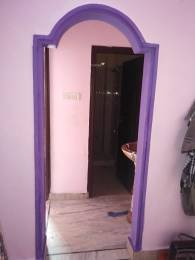 900 sqft, 1 bhk IndependentHouse in Builder Project Balapur, Hyderabad at Rs. 35.0000 Lacs