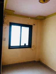 600 sqft, 2 bhk IndependentHouse in Builder Project Virar East, Mumbai at Rs. 35.0000 Lacs