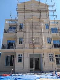 1053 sqft, 2 bhk Apartment in Builder Project Sector 9, Karnal at Rs. 18.9000 Lacs