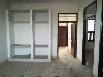 900 sqft, 2 bhk BuilderFloor in Builder Project Sri Ganganagar, Sri Ganganagar at Rs. 7000