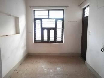 1200 sqft, 3 bhk BuilderFloor in Builder Project Sri Ganganagar, Sri Ganganagar at Rs. 10500