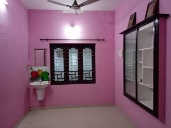 1000 sqft, 2 bhk Villa in Builder Project Kuttanellur, Thrissur at Rs. 9500
