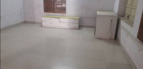 1800 sqft, 2 bhk BuilderFloor in Builder Project Sardarpura, Jodhpur at Rs. 50000