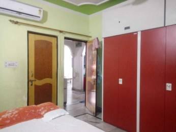 900 sqft, 3 bhk Apartment in Builder Project Pitampura, Delhi at Rs. 70.0000 Lacs
