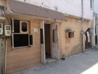 1100 sqft, 1 bhk IndependentHouse in Builder Project Chandralok Society, Ahmedabad at Rs. 60.0000 Lacs