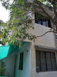 1300 sqft, 2 bhk Villa in Builder Project CIDCO, Aurangabad at Rs. 1.0000 Cr
