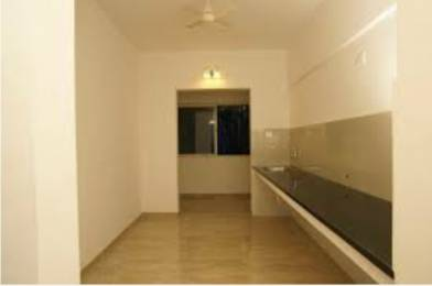 1250 sqft, 3 bhk IndependentHouse in Builder Project Ayodhya Nagar, Bhopal at Rs. 22.0000 Lacs