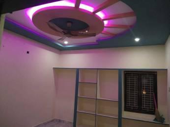 1620 sqft, 2 bhk IndependentHouse in Builder Project Konthamuru, East Godavari at Rs. 7000