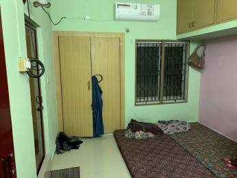 1064 sqft, 2 bhk Apartment in Builder Project Valasaravakkam, Chennai at Rs. 15000