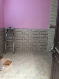 500 sqft, 1 bhk BuilderFloor in Builder Project Patparganj, Delhi at Rs. 28.0000 Lacs
