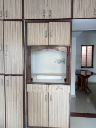 850 sqft, 1 bhk BuilderFloor in Builder Project Chandkheda, Ahmedabad at Rs. 11000