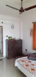950 sqft, 2 bhk Apartment in Builder Project Maheshtala, Kolkata at Rs. 25.0000 Lacs