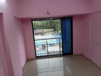 800 sqft, 2 bhk BuilderFloor in Builder Project Kurla West, Mumbai at Rs. 36000