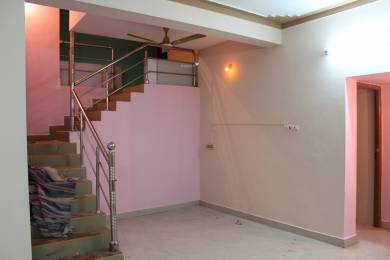 1460 sqft, 2 bhk Apartment in Builder Project Medavakkam, Chennai at Rs. 17000