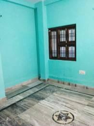 800 sqft, 2 bhk Villa in Builder Project Danapur Nizamat, Patna at Rs. 5500
