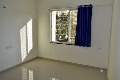 1000 sqft, 2 bhk Apartment in Builder Project Sus, Pune at Rs. 16000
