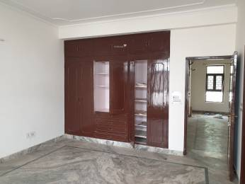 1800 sqft, 3 bhk BuilderFloor in Builder Project Sector 23, Ambala at Rs. 27000