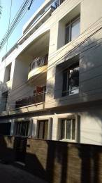 4500 sqft, 5 bhk Villa in Builder Project Haltu, Kolkata at Rs. 3.0000 Cr