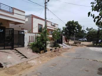 1600 sqft, 1 bhk Villa in Builder Project Abdullapurmet, Hyderabad at Rs. 70.0000 Lacs