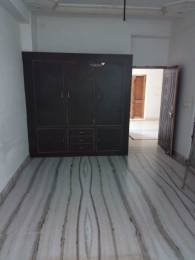 1800 sqft, 2 bhk Villa in Builder Project Shastri Nagar, Jodhpur at Rs. 9000