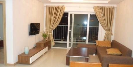 500 sqft, 1 bhk Apartment in Builder Project Choolaimedu, Chennai at Rs. 12500