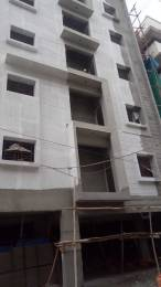1050 sqft, 1 bhk Apartment in Builder Project Hennur Main Road, Bangalore at Rs. 51.0000 Lacs