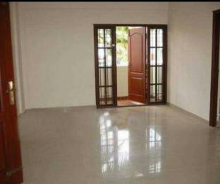 1100 sqft, 1 bhk Villa in Builder Project Hosur Municipality, Coimbatore at Rs. 36.0000 Lacs
