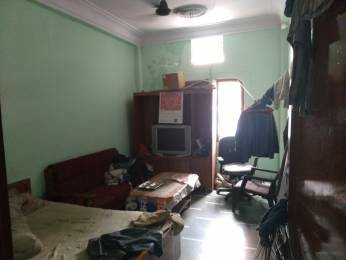 600 sqft, 2 bhk IndependentHouse in Builder Project sukhliya, Indore at Rs. 8000